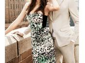 pics Ashley Greene DKNY