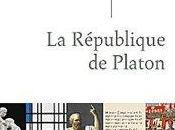 Badiou: République Platon