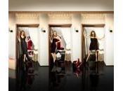 Nouvelles Photos Promotionnelles Saison Desperate Housewives