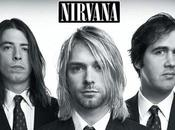 Nirvana chez Zikworld