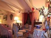 Palma, appartement louer toits Venise