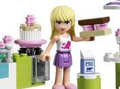 """Lego """"vraies filles"""""""