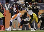 Sautons Conclusions: Steelers Broncos