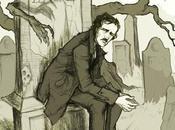 Hommage pour l'anniversaire d'Edgar Allan York