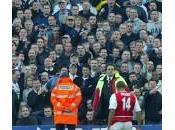 Thierry Henry déjà décisif