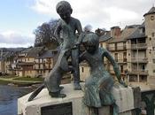 Villages d'Aveyron