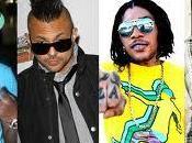 meilleurs singles reggae-dancehall jamaïcains 2011