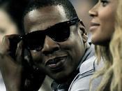 Glory chanson Jay-Z pour fille Blue