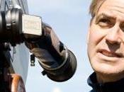 George Clooney nouveau derrière caméra pour Monuments