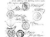 Quelques raisons valables pour recueille signatures