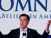 Romney gagne primaire Hampshire