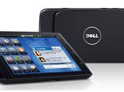 nouvelle tablette tactile chez Dell d'ici l'année