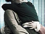 B-A: Café Flore, film Vanessa Paradis n'hésite casser image