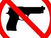 Bogota interdit armes pendant mois