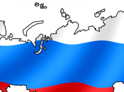 milliards fraudes Russie 2011