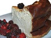 Cheesecake made Laeti!