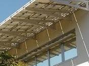 Photovoltaïque peut payer luxe supprimer emplois dans PME-PMI