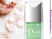 """""""It"""" liste maquillage: comme envie printemps"""