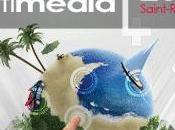 Voyage Multimédia, salon eTourisme. Embarquement février 2012 #vem3