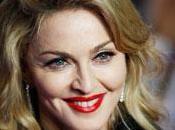 Journal montréal. Madonna trouvé titre so...