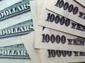 L'édito devises janvier: Japon, prochaine cible Standard Poor's?