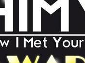 HIMYB Awards, c'est ouvert