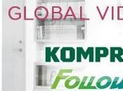 Global Video Contest aspirez soyez inspiré