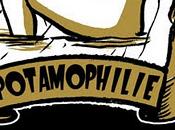 Potamophile