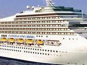 Tragédie Costa Concordia capitaine premier partir, selon survivante