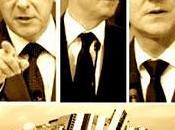 Sarkozy perd nerfs Madrid.