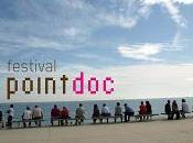 WEB: What's TELEX Festival Pointdoc 2012