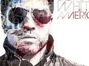 [Téléchargement] Lenny Kravitz annonce tournée avec mixtape