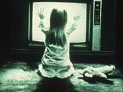 C'est (pas toujours) bonheur français leur télé