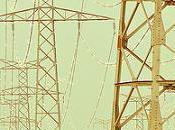 Electricité falloir banquer