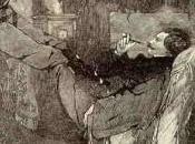 Jules Goncourt Montmartre 1855…