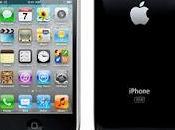 iPhones iPads comme vous avez jamais