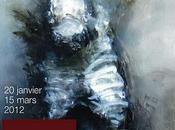 Jean-Baptiste Dumont galerie Délits Sens jusqu'au mars 2012