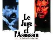 juge l'assassin (1976)