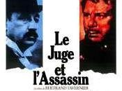 juge l'assassin (1976)