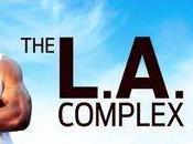 L.A. Complex [Pilot]