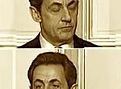 """Sarkozy: sommet """"sans précédent"""" fait pschitt"""