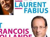 François Hollande Rouen Février