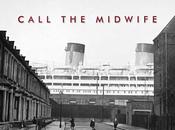 Critiques Séries Call Midwife. Saison Pilot (UK).