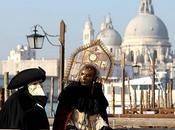 programme Carnaval Venise 2012