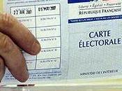 Élection présidentielle 2012 Noisy-le-Sec Communiqué candidats