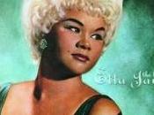 Last....This last Etta James R.I.P.