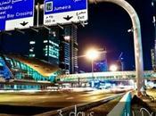 Dubaï jours