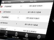 Transformez votre iPhone télécopieur avec Popfax