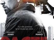 Critique Ciné Pacte, bien fallait accepter...