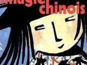 chinois images